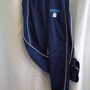 LaSalle Gym Track Pant (Grade 5-8 Only)