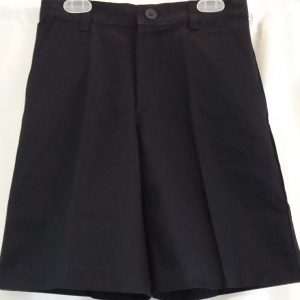 Boys Walking Shorts