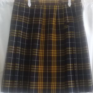 Berks Catholic Kilts