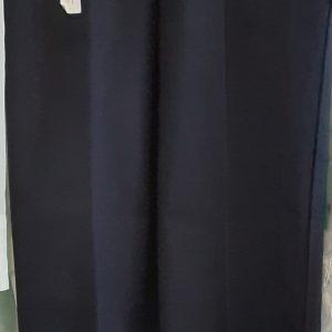 boys navy pants